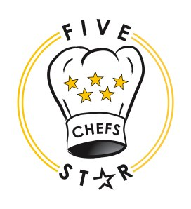 5-Star-Chefs_Logo