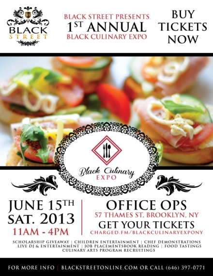 Black-Culinary-Expo-Full-Page-Ad-DIGITAL