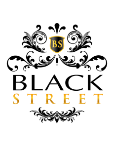 BS New Logo