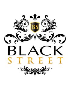 BS New Logo
