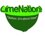 limenationlogo