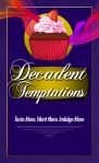 DECADENT TEMPATIONS_FRONT