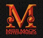 MissMacklogo