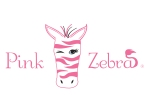 PZ-logo-pink-letters