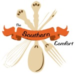 The_Southern_Comfort-CMYK_OUTLINES_LOGO