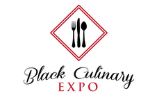 Black Culinary Expo